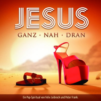 Bild-Jesus-ganz-nah-dran.jpg