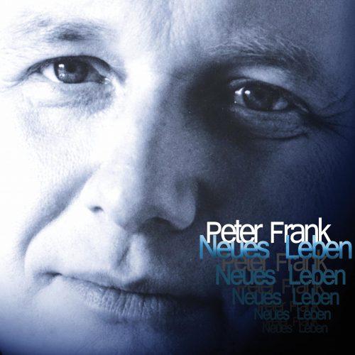 CD-Cover-Peter-Frank-Neues-Leben.jpg